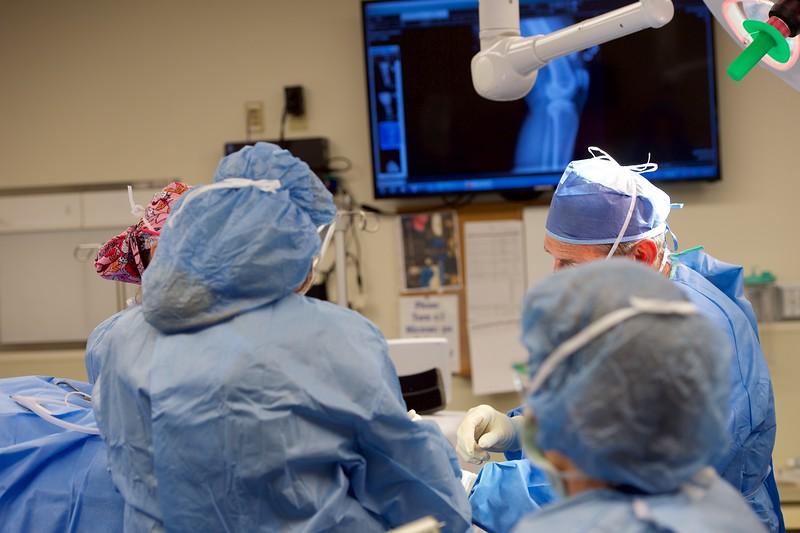 Shelbourne Surgery 402.jpg