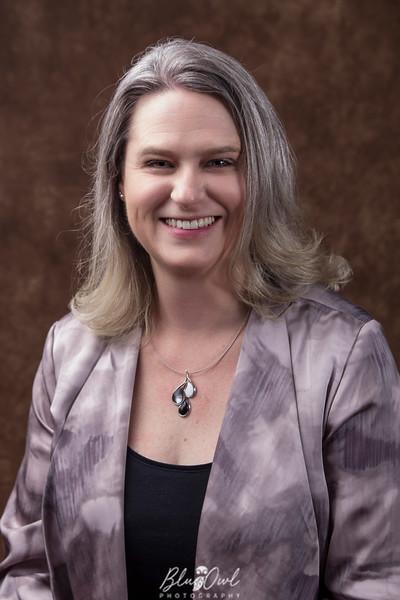 Lori Hanson-HS-3.JPG