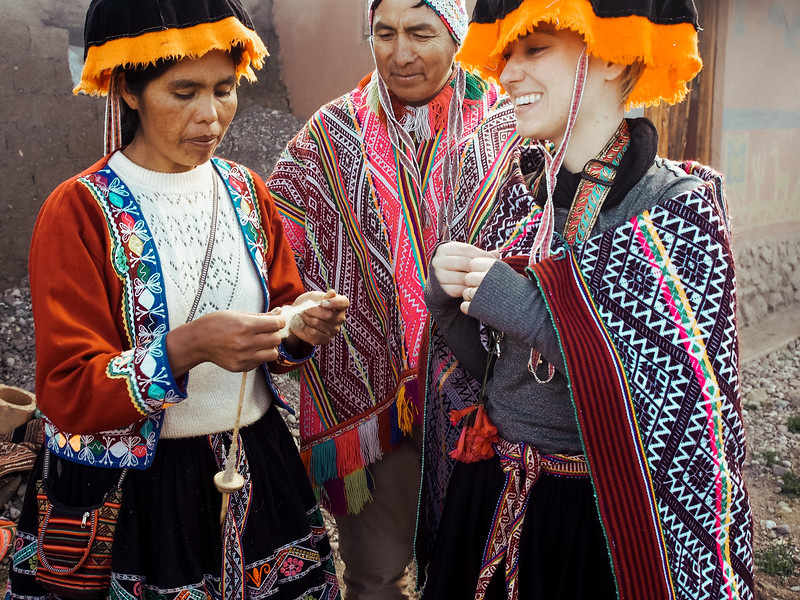 Peru-2014-34.jpg