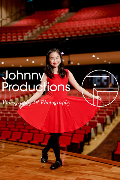 0002_day 1_SC junior A+B portraits_red show 2019_johnnyproductions.jpg