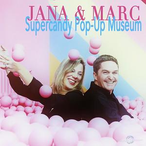 JANA & MARC