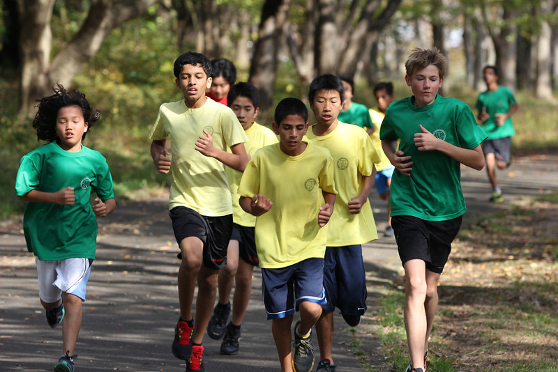 2012 MS Cross Country Day 56.jpg