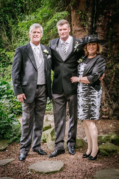 Blyth Wedding-295.jpg