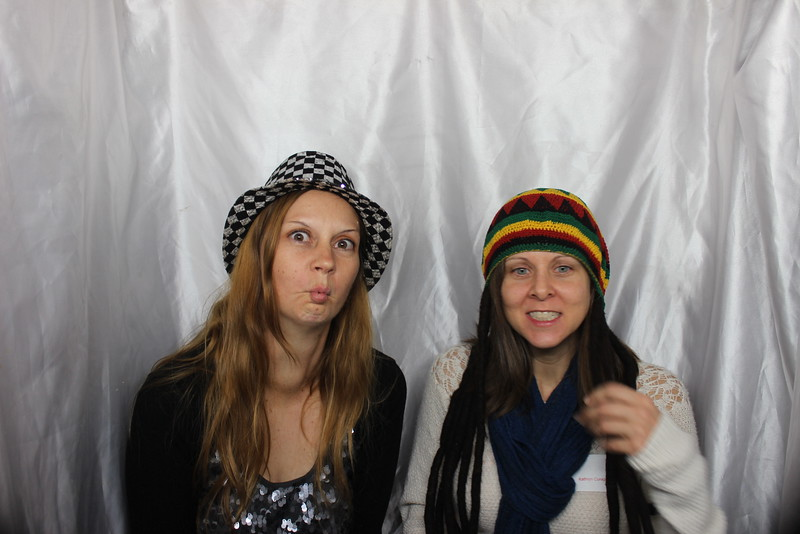 PhxPhotoBooths_Images_271.JPG