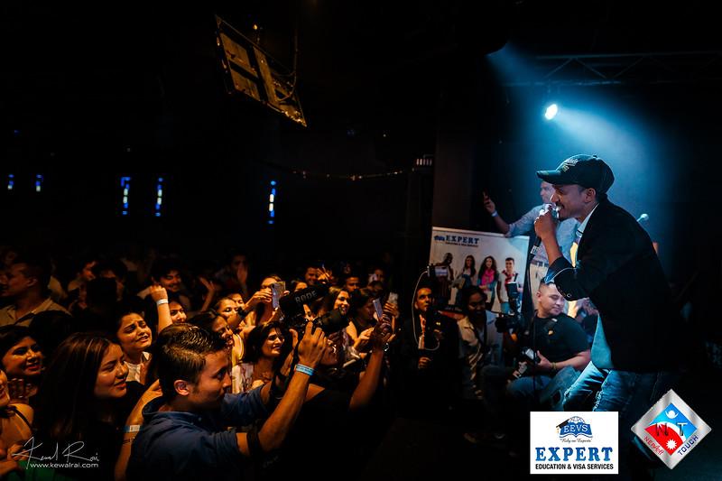 Nepal Idol 2019 in Sydney - Web (249 of 256)_final.jpg