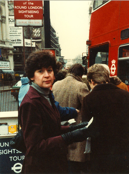 London Feb 1982 Noella.jpg