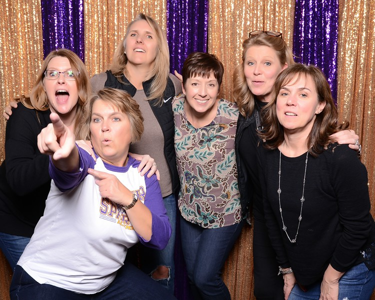 20180222_MoPoSo_Sumner_Photobooth_2018GradNightAuction-139.jpg