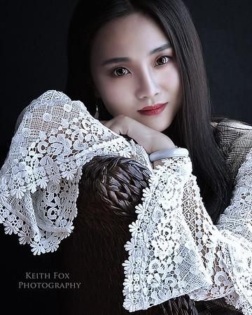 Xiaolo Ma
