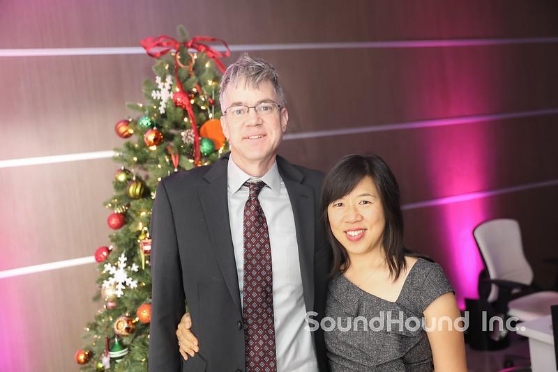 2017-12-16 SoundHound-232_LO.jpg