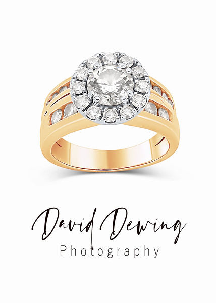 Diamond Ring DDewing.jpg