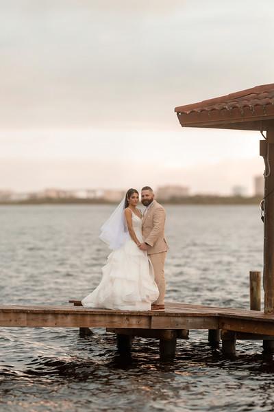 Alexandra + Jason Estate Wedding-343.jpg