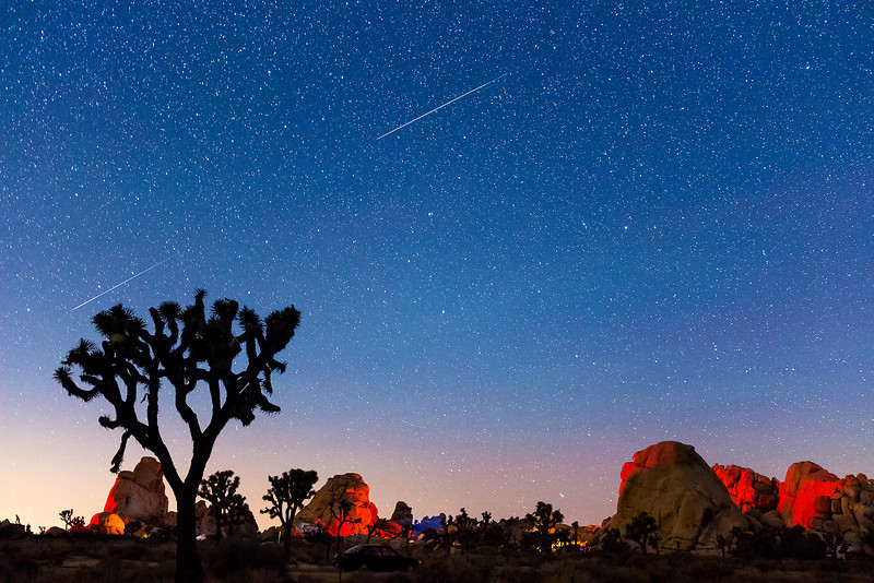 2013 perseid meteor shower joshua tree ca.jpg