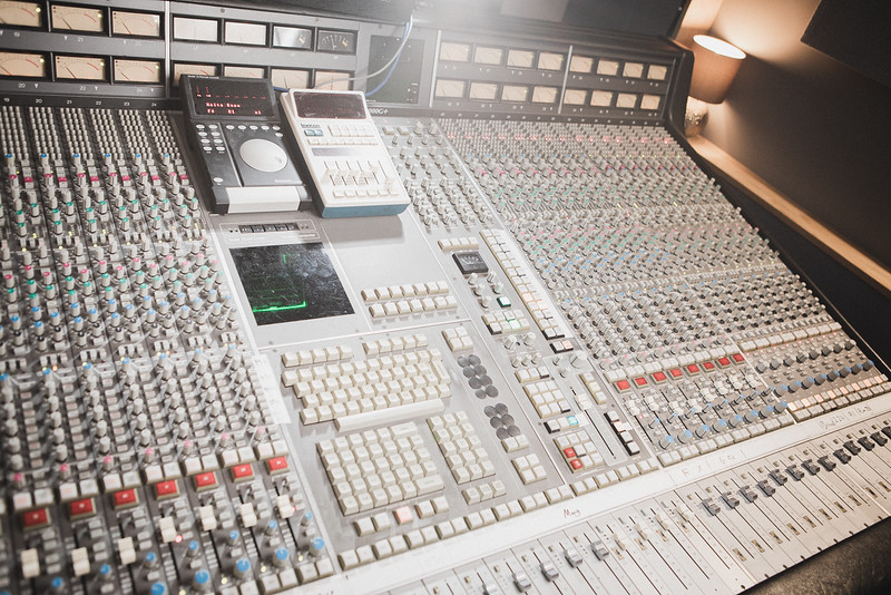 Matt Ball Studio-97.jpg