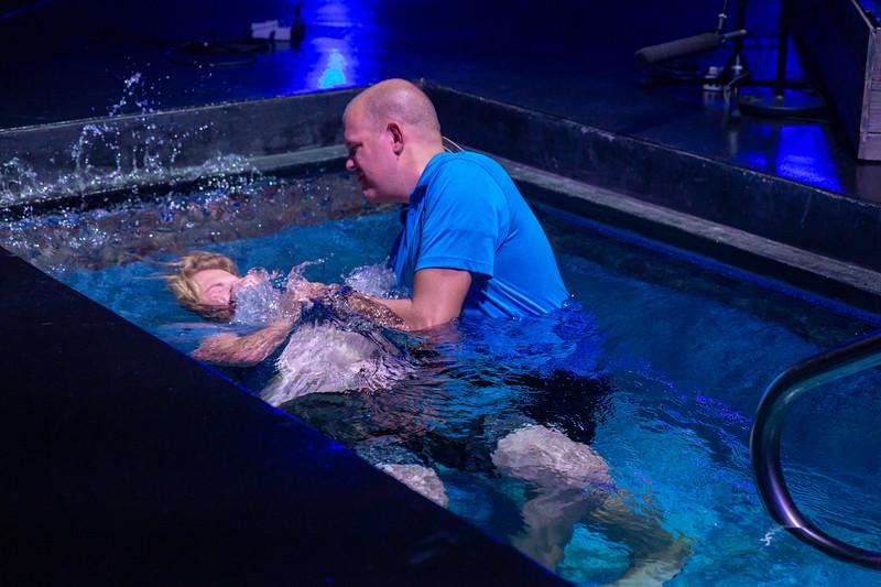 PCC Baptism 191012172206 5257.jpg