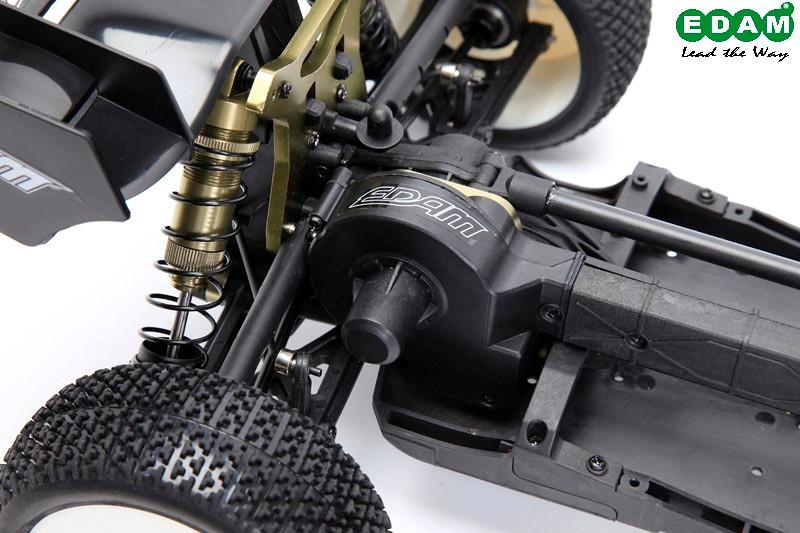 1-8 Belt Drive Buggy (14).jpg