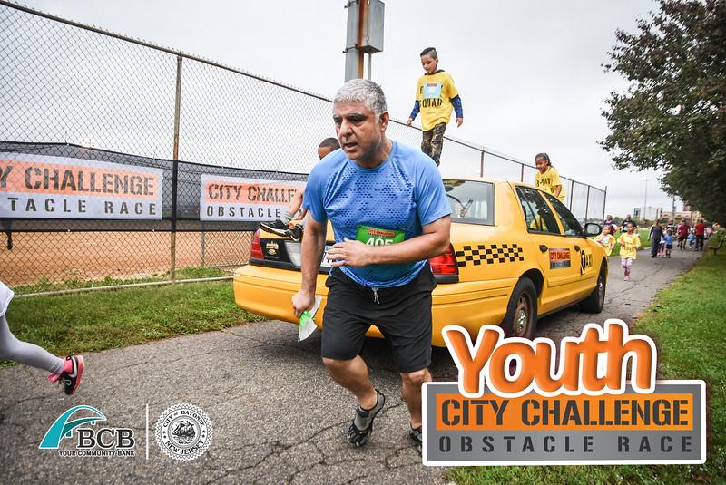 YouthCityChallenge2017-393.jpg