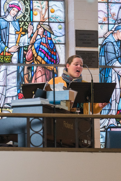 St Rose First Communion April 30 2021-8.jpg