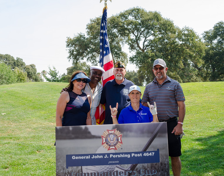 2018 VFW Post 4647 Commanders Cup Golf Tournament at Cherry Island Golf Course photos by Chrysti Tovani-82.jpg