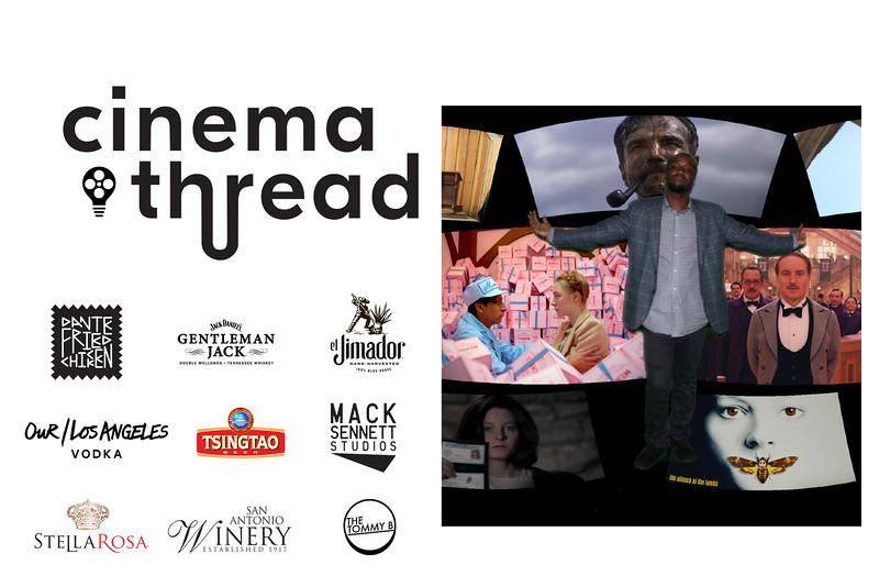 cinemathread3602016-11-17_21-56-03_1