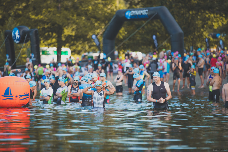 Elk Lake Triathlon, Duathlon & Aquabike 2018; Dynamic Race Events; Judah Paemka Photography; Best Event Photographer Victoria BC.-29.jpg