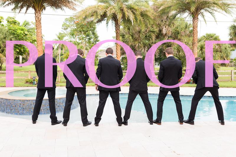 Prom 2019-145.jpg