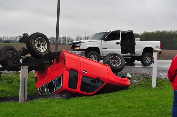 04-29-17 NEWS Accident on SR 18