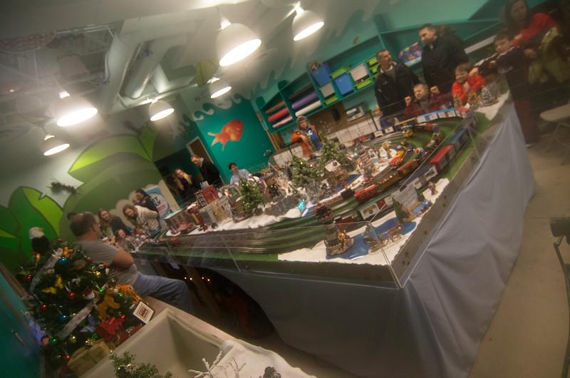 Toledo Zoo Light Show - 2014 - _CAI4535.jpg
