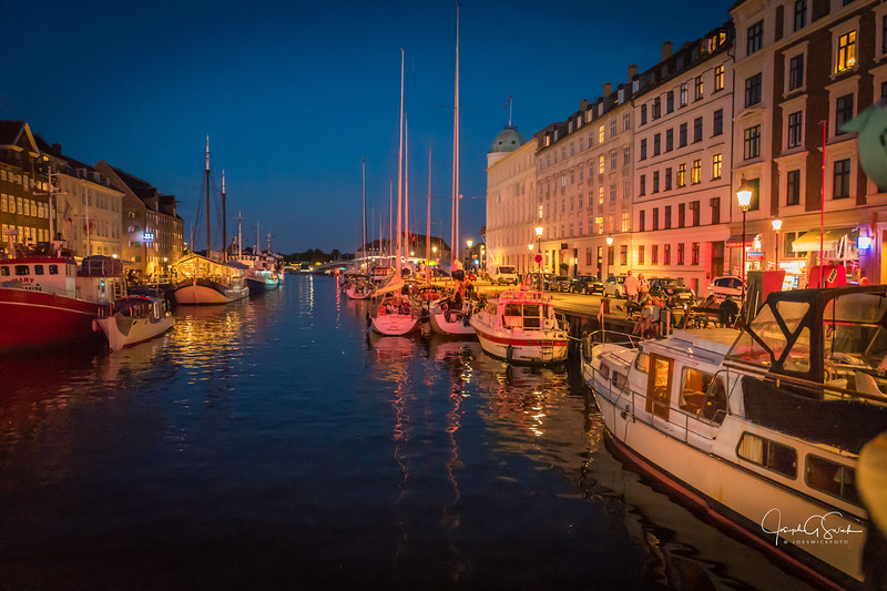 Copenhagen81.jpg