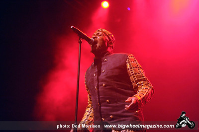 Jimmy Cliff glasgow may 2012 dod morrison photography 036a(1).jpg