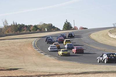 No-0717 Race Group 3 - ITB, ITC, ITT, SRX