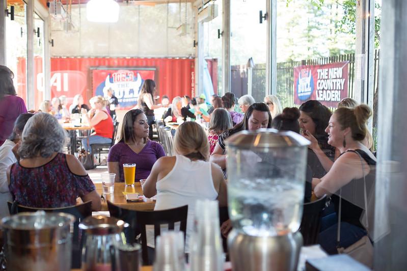 TheBull-PackYourBags2019-051.jpg