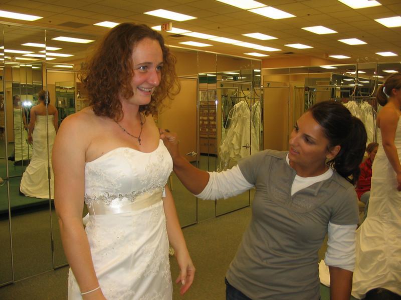 shan wed dress (9).jpg