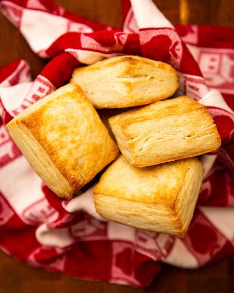 20200423 ATK Buttermilk Biscuits_INSTA-1.jpg