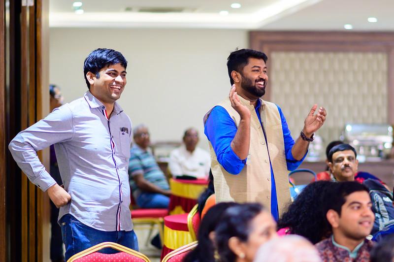 2019-12-Ganesh+Supriya-3892.jpg