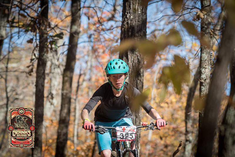 2017 Cranksgiving Enduro-60.jpg