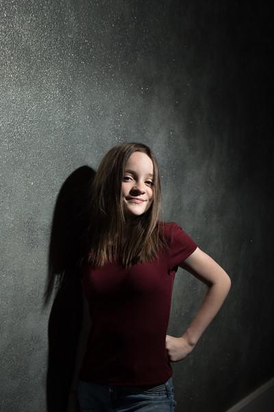 Olivia-4013.jpg