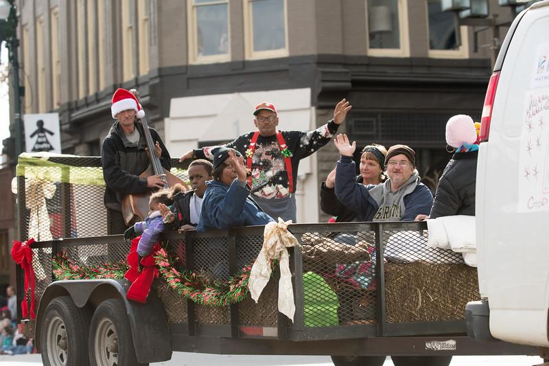 2017 Asheville Holiday Parade-226.jpg