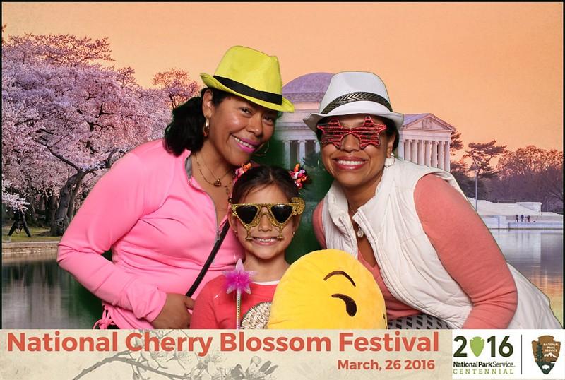Boothie-NPS-CherryBlossom- (314).jpg