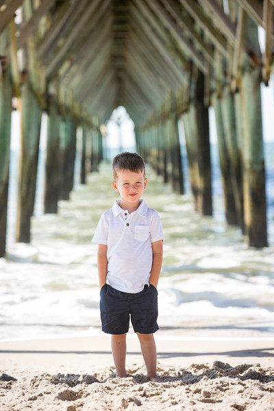 Family photography Surf City NC-137.jpg