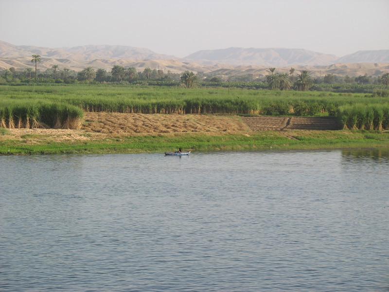 Egypt-456.jpg