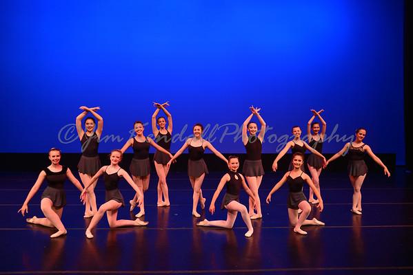 18- Ballet IVx-V