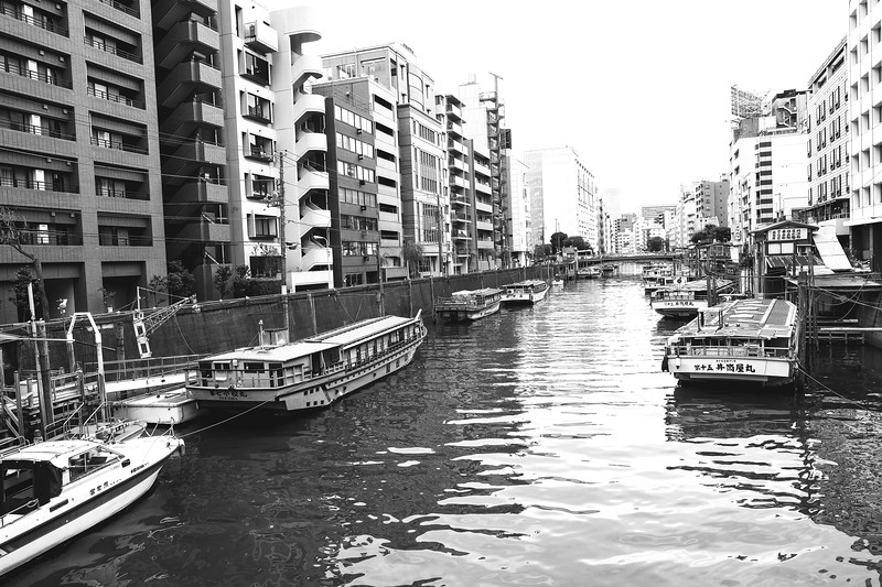 2019-09-14 Tokyo on Saturday-626.jpg