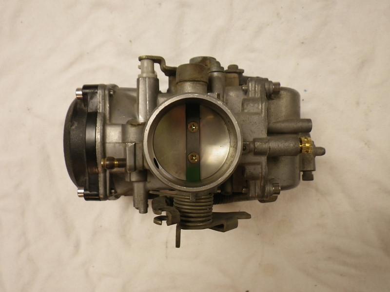 IMGP4712.JPG