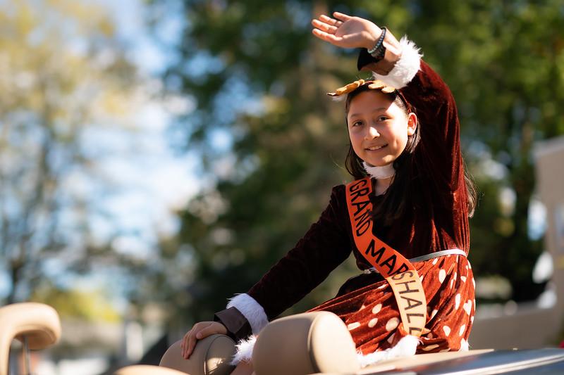 Del Ray Halloween Parade 698.jpg