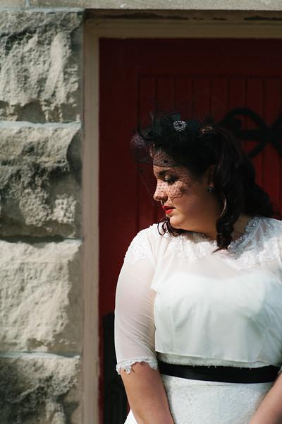 Le Cape Weddings_Natalie + Joe-174.jpg
