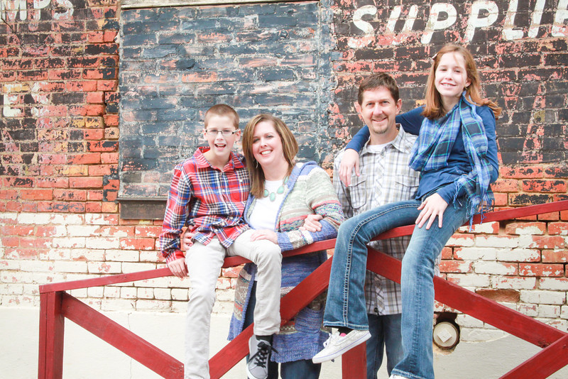 PICKERING FAMILY-63.JPG