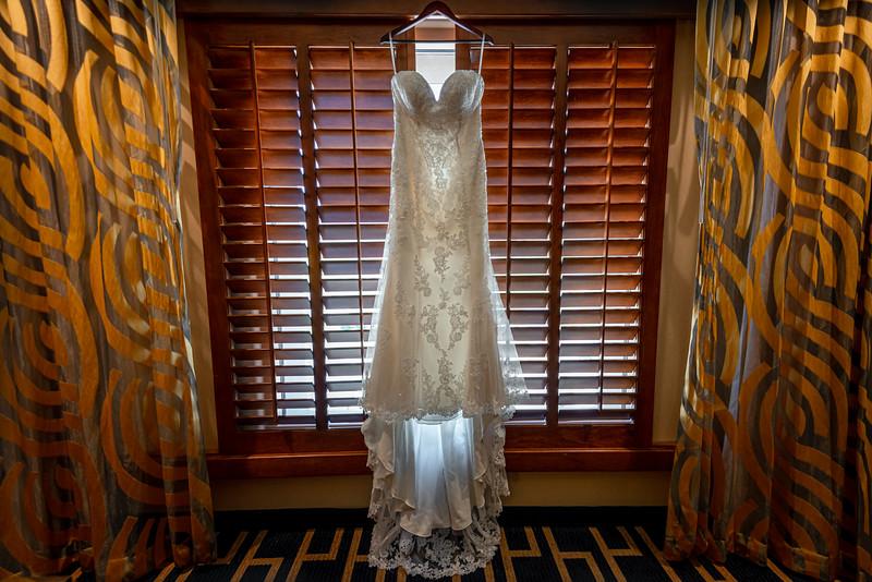 Sandia Hotel Casino New Mexico October Wedding C&C-52.jpg