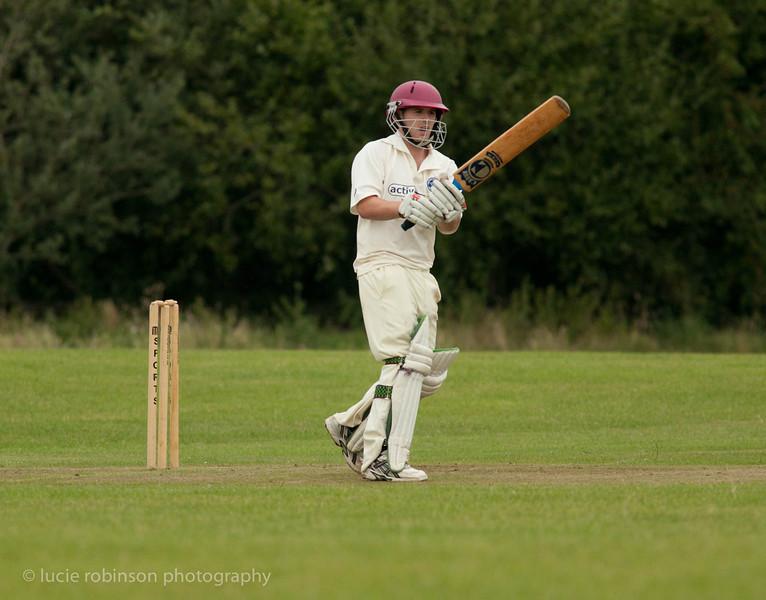 110820 - cricket - 202.jpg