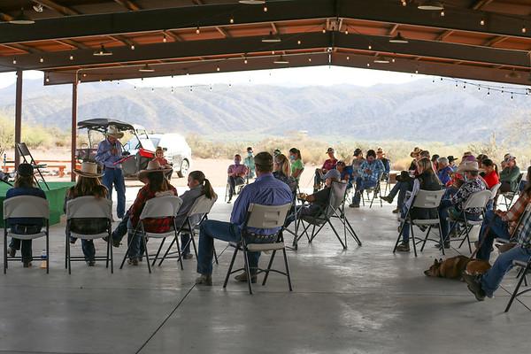 Boyd Ranch 10-24-20