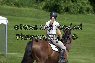 39After the FireL. HM Equestrian